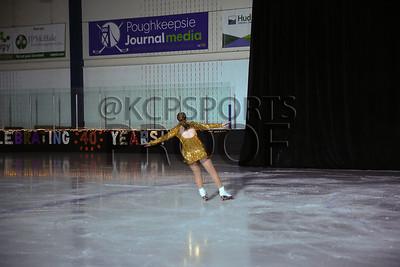 Skate-2356