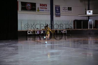 Skate-2370