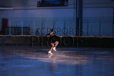 Skate-2819
