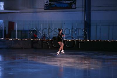 Skate-2821