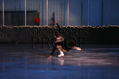 Skate-2823