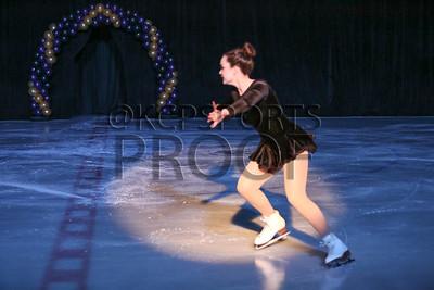 Skate-2812