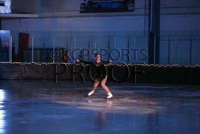 Skate-2817