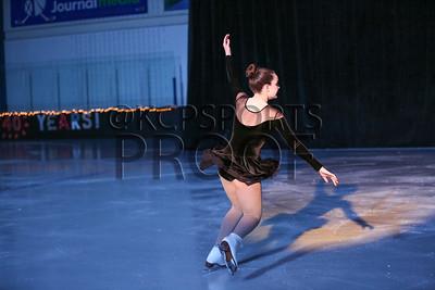 Skate-2811