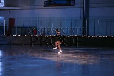 Skate-2822