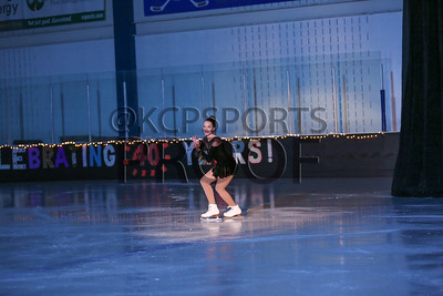 Skate-2801