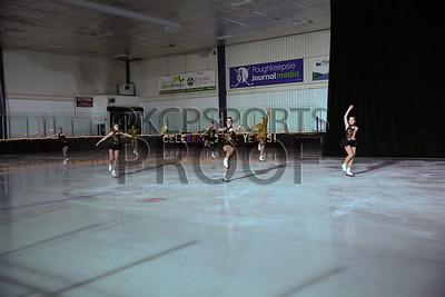 Skate-2774