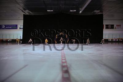 Skate-2755