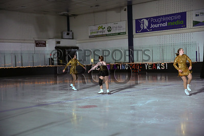 Skate-2766