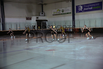 Skate-2772