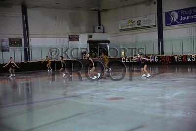 Skate-2771