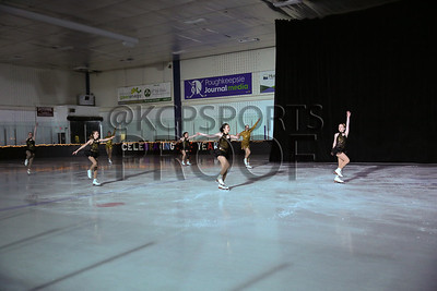 Skate-2775