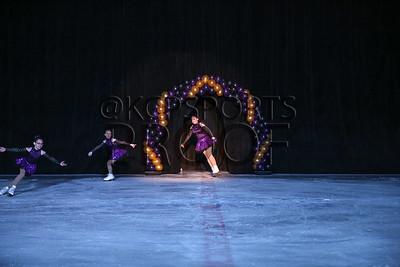 Skate3-116