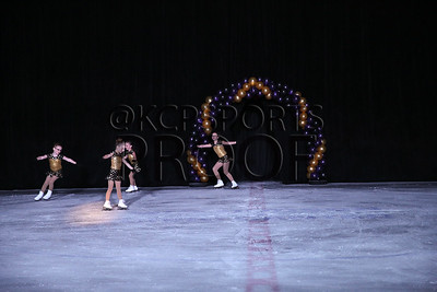 Skate3-95
