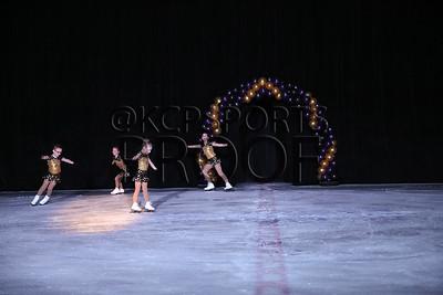 Skate3-96