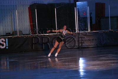 Skate-1156