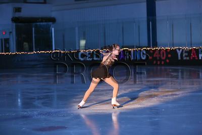 Skate-2665