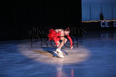 Skate-733