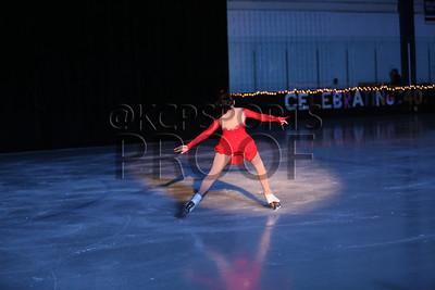 Skate-725