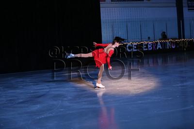 Skate-726