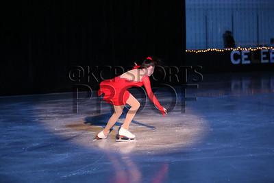 Skate-734