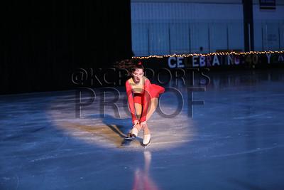 Skate-736