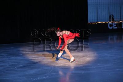 Skate-732