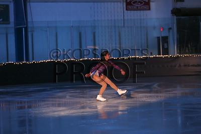 Skate-2467