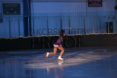 Skate-2468