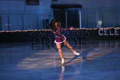 Skate-2463