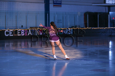 Skate-2453