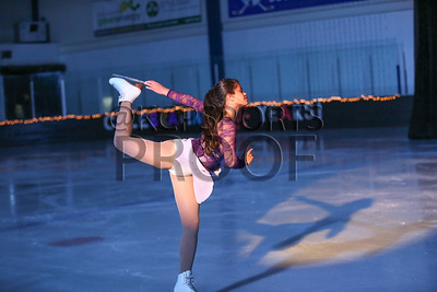 Skate-2460