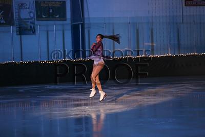 Skate-2470
