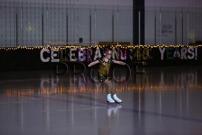 Skate-1676