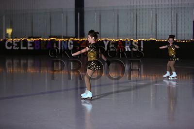 Skate-1657