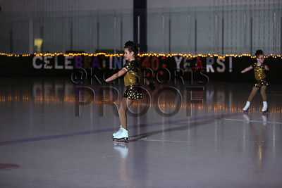 Skate-1658