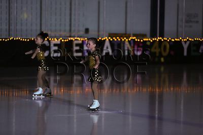 Skate-1666