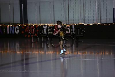 Skate-1663