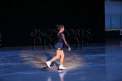 Skate-1047