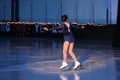 Skate-1041