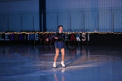 Skate-1033