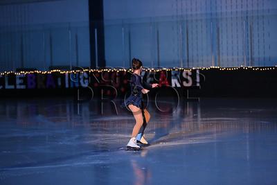 Skate-1034