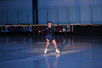 Skate-1038