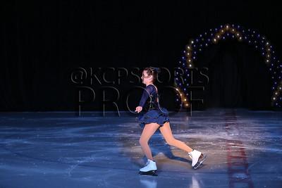 Skate-1045