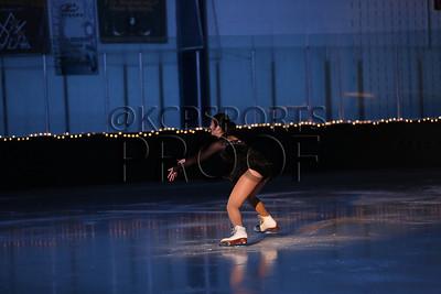 Skate-795