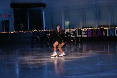 Skate-798