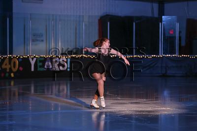 Skate-2042