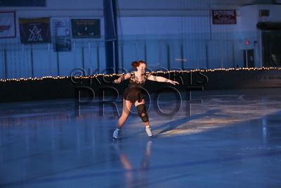 Skate-2064