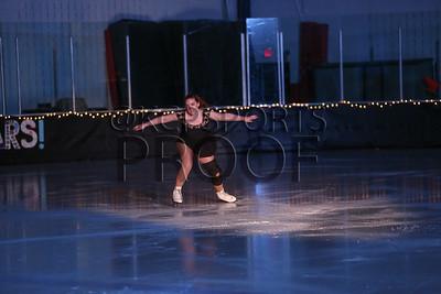 Skate-2047
