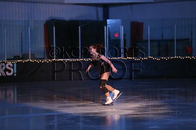 Skate-2046